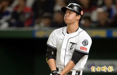 亞冠賽》日本先發今永昇太超威 台灣隊狂吞12K(影音)