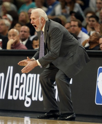 NBA》克服23分落後逆轉勝 波總:我們的態度始終保持得很好
