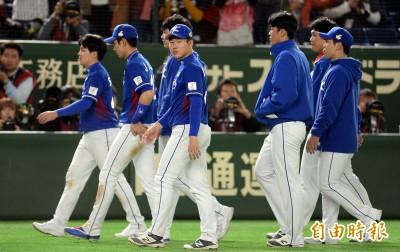 亞冠賽》南韓遭日本完封 宣銅烈:輸球是好經驗