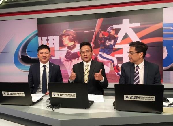 亞冠賽》台灣慘敗日本 彭文正道歉:都是我的錯