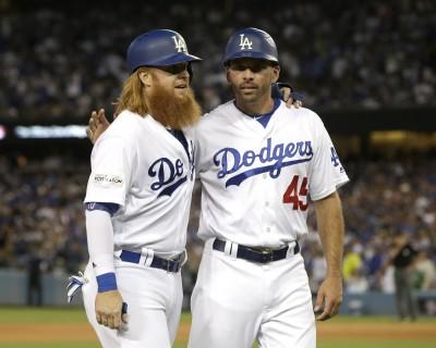 MLB》洋基再面試新總仔 道奇三壘指、經典賽教頭入列