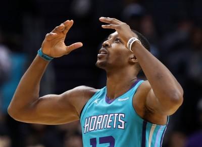 NBA》球迷愛噴垃圾話 波波教練:認真你就輸了