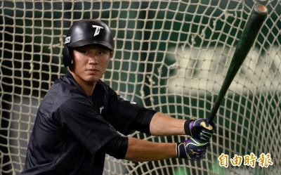 MLB》尋找下位大谷翔平 大聯盟球探評價王柏融