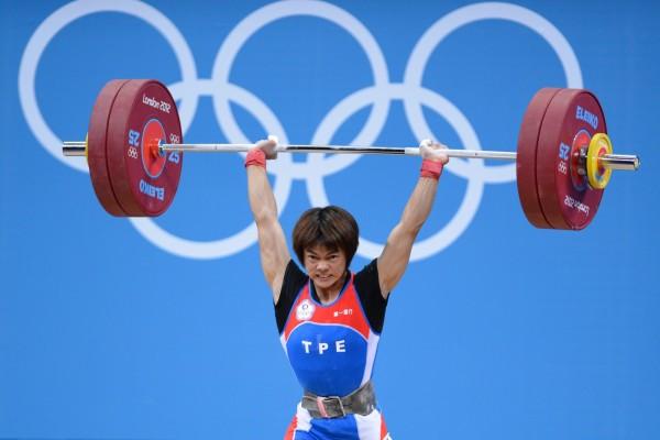 禁藥問題氾濫 奧委會考慮把舉重逐出2024奧運