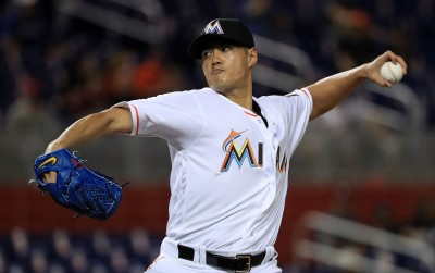 MLB》基特持續砍預算 作家預言下一刀揮向陳偉殷