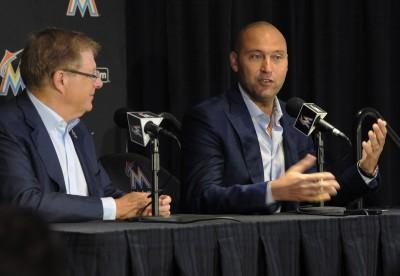 MLB》賤賣史坦頓該怪誰?美媒提2點幫基特說話