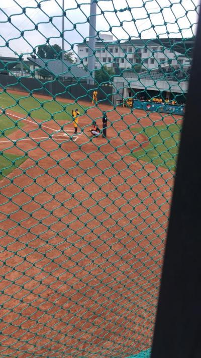 2017職棒傳奇球星公益賽 那些年我們的英雄-象一起