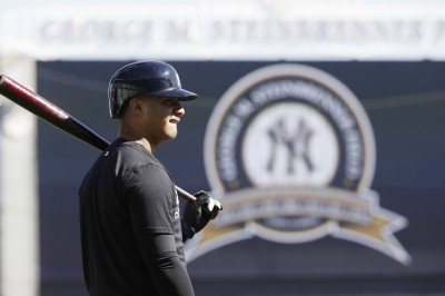 MLB》洋基小聯盟戰力驚人 4新秀被他隊撿走