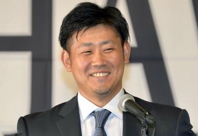 日職》松坂大輔想延續棒球生涯 願拿超低薪也要投