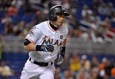 MLB》鈴木一朗的下一站 是墨西哥聯盟!?