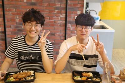 LOL》閃電狼正式宣布「MooJin」加盟 睽違兩年再添韓籍選手