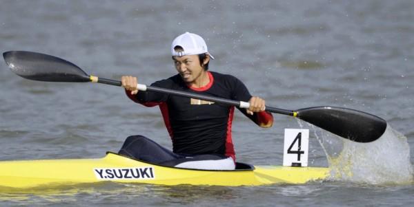 日本體壇大醜聞! 為爭奧運出賽權竟向對手下藥