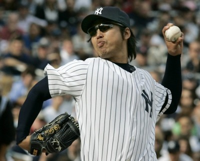 棒球》0元練習生虐殺獨立聯盟 井川慶決定再戰1季