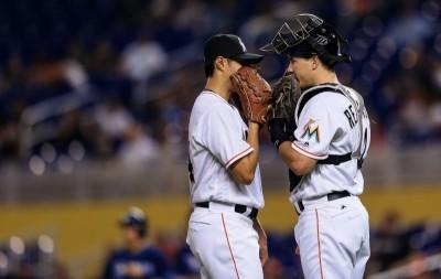 MLB》馬林魚談薪錙銖必較 和3主力走上法庭