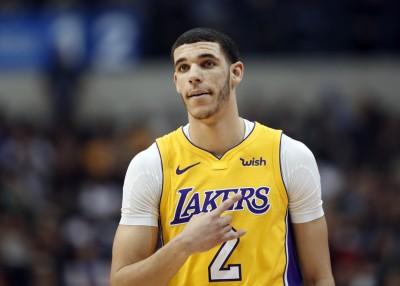NBA》救世主不是叫假的  湖人沒他苦吞7連敗