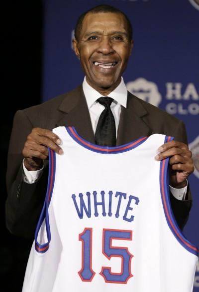 NBA》曾7度入選明星賽   塞爾提克名宿癌症病逝