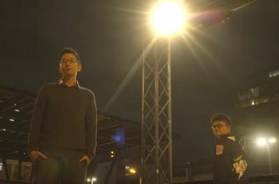 爐石戰記世界賽》SamuelTsao成功晉八強 tom60229落入敗部