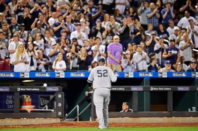 MLB》邪惡帝國回來了!沙巴西亞:就愛討人厭