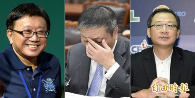棒球》體育署長一席話 東京奧運恐又複製經典賽悲劇?