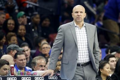 NBA》有「教練殺手」? 公鹿主帥基德難逃開除厄運