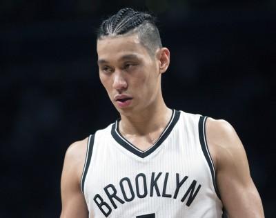 NBA》林書豪執行球員選擇權 下季續留籃網隊
