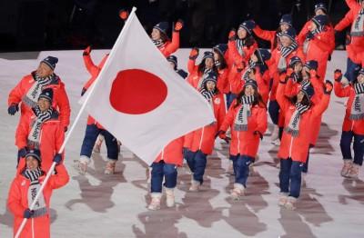 冬奧》老美節目講幹話惹議 權威電視台急向南韓道歉