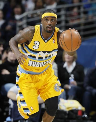 NBA》55分10籃板超狂表現 巫師看中前金塊後衛勞森