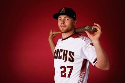 MLB》洋基啟動3隊交易 挖來開幕戰三壘人選!