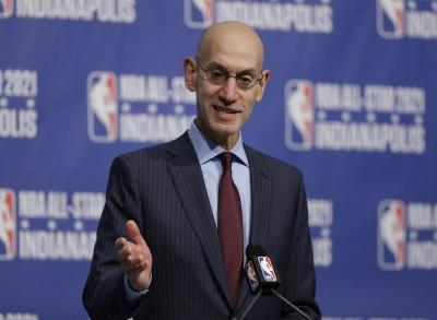NBA》季後賽該如何改制? 聯盟提這兩方案