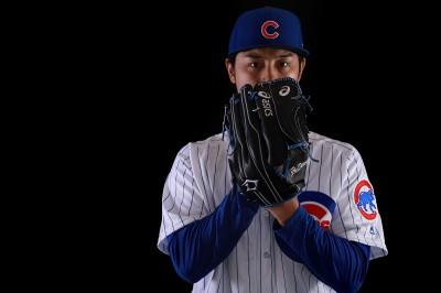 MLB》達比修加盟有望再奪冠 小熊老闆:隊史最強先發輪值
