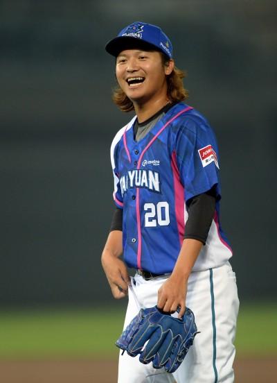 中職》台灣對日本輸到脫褲  球星中肯分析被網友推爆