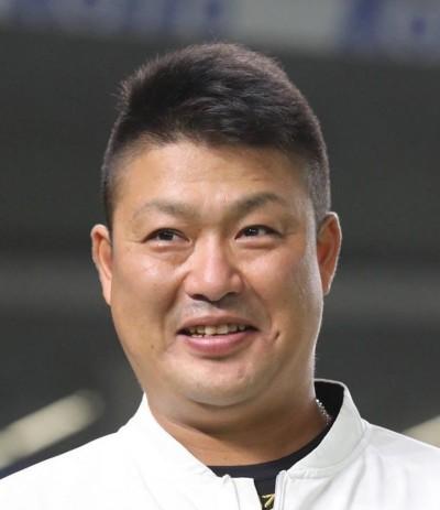 日職》生涯360轟砲手乏人問津 村田修一轉戰獨盟