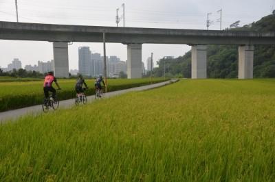 單車旅遊新態度 新竹私房景點揭密
