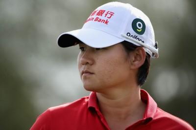 高球》LPGA創建者盃第2回合 台將僅曾雅妮晉級