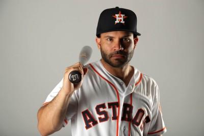 MLB》上季奪美聯MVP 「阿土伯」獲5年44億大約創紀錄