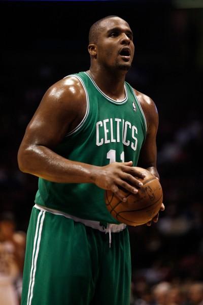 NBA》前綠衫軍奪冠班底 大寶貝涉嫌販賣毒品