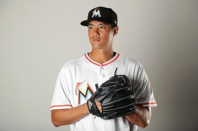 MLB》官網指陳偉殷受傷趕不上 預測大聯盟開季無台灣球員