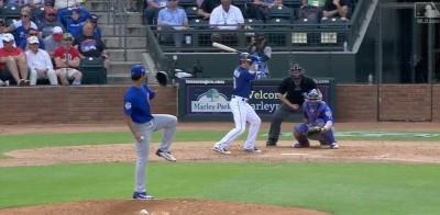 MLB》達比修超狂投球  網友直呼像「他們」(影音)