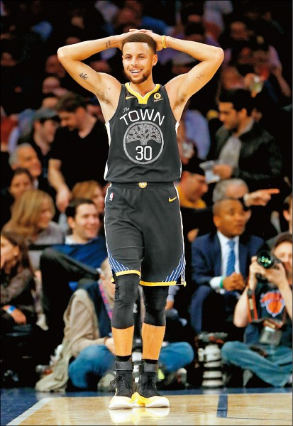 NBA季後賽後天開打 雙士頭關難過