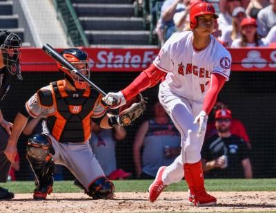 MLB》強投奎托投球節奏「多變」 讓大谷翔平連吞K(影音)