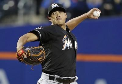 MLB》陳偉殷小聯盟復健賽繳好投 5局飆7K無失分