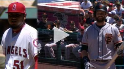 MLB》與投手纏鬥21顆球創紀錄 貝爾特卻想「道歉」(影音)
