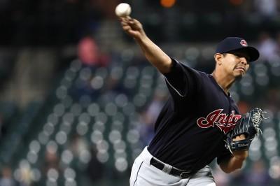 MLB》卡拉斯科這一球太噁 官網:他是怎麼辦到?(影音)