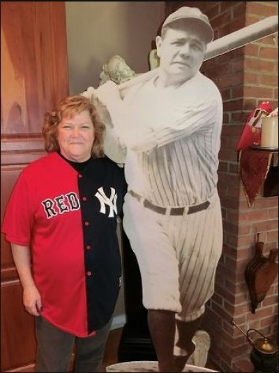 MLB》貝比魯斯若在世  外孫女認為他會和大谷這麼說
