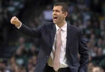 NBA》關鍵時刻戰術都成功 綠衫軍球員大讚總教練神預測