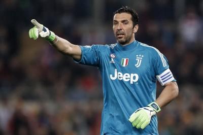 世界盃》史上最強門將!義大利傳奇球星布馮本週六將正式引退