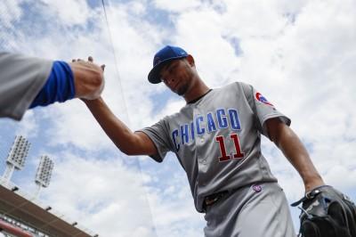 MLB》達比修克服「5局症」專家點出關鍵所在(影音)