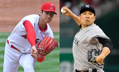 MLB》這場全球必看! 大谷翔平有望先發對決「神之子」
