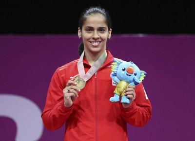 羽球》ESPN公布百大人氣運動員 羽球唯一上榜是她