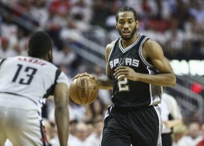 NBA》「可愛」先簽後換?隊友上節目闢謠言